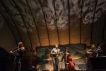 BLUEGRASS, BREWS AND BIKES: 28th Annual Targhee Bluegrass Festival