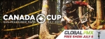BC Riders Dominate Canada Cup #2 & BC Cup #2 at Sun Peaks