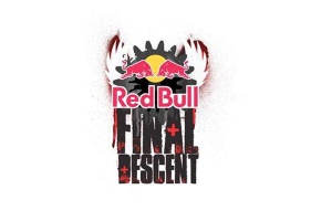 Red Bull Final Descent