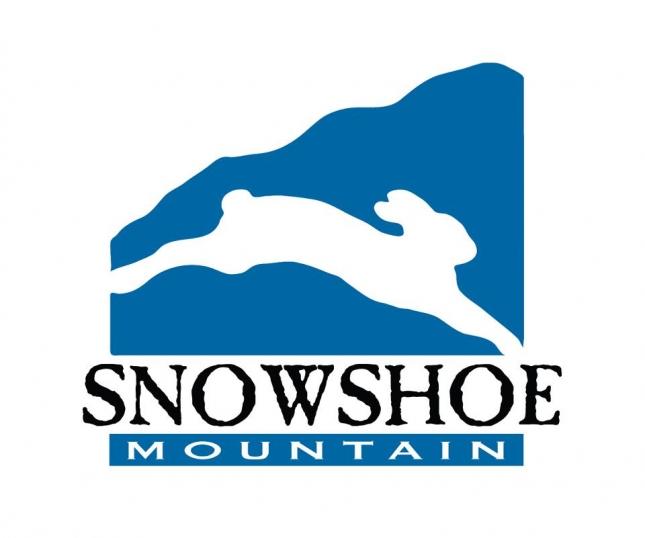 Snowshoe Updates