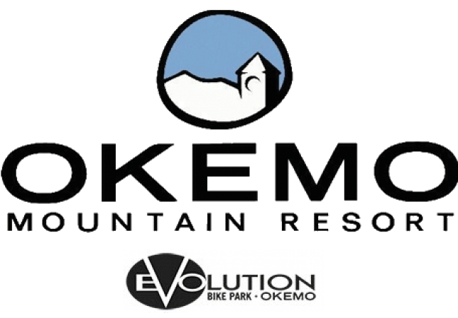 OKEMO ANNOUNCES BIKE PARK: Vermont's Downhill Options Expand