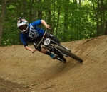 FIRST CHAIR ALERT: Thunder Mountain Bike Park Opens for 2015