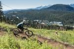 Mount Washington opens July 14.