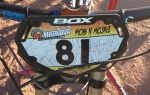 2014 Bootleg Canyon Winter Gravity Series Continues with Mob n Mojave | Race Recap