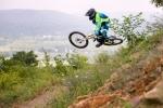 FIRST CHAIR ALERT: Mountain Creek Bike Park Opens for 2015