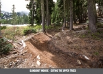 Stevens Pass Bike Park Prepares for 2014 Opening Day