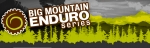 Big Mountain Enduro Chooses Top Mountain Bike Parks for 2013 Schedule