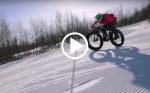 VIDEO: Frosted Fatty Recap - Spirit Mountain