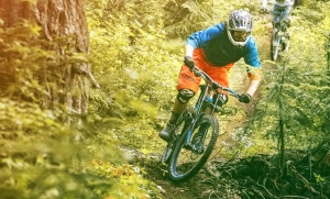 Whistler opens for the 2016 season on May 20.