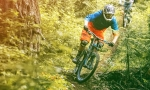 2016 OPENING DAY: Whistler Mountain Bike Park