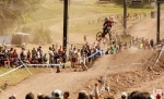 The site of Windham's famous World Cup track will soon be open to the gravity riding public.
