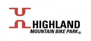 Claymore Challenge Gets Underway at Highland Bike Park