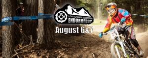 LOS ALAMOS ENDUROFEST: New Mexico Racing Descends Upon Pajarito
