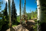 New Trails at Aspen Snowmass