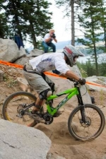 Tamarack fires up lifts for mountain bikers Sunday, Aug. 3
