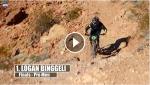 VIDEO : Bootleg Canyon Winter Gravity Series - Mountain Bike Mania