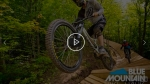 VIDEO: Discover Downhill at Blue Mountain Bike Park