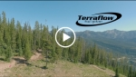 VIDEO: Big Sky's New Flow Trail - 'Snake Charmer'