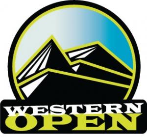 2012 Western Open