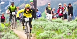 BME Aspen Snowmass will be the 5th stop of the EWS.