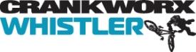 Crankworx Whistler 2012 - Red Bull Joyride Finals