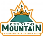 Mountain Creek's King of the Mountain Enduro Results