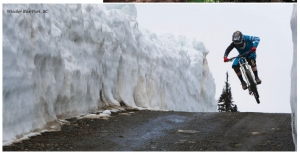 MTBparks   decline magazine's April Bike Park Feature Hits Newsstand