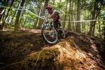 PASS PARTNER ALERT: Attitash Bike Park Returns to MTBparks Pass for 2018