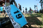 SILVER RACE SERIES: Downhill Racing Returns to Silver Mountain Bike Park