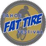 Tahoe Fat Tire Festival Guarantees a Good Time for All