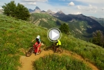 VIDEO: 'Habitat - Ride the Tetons'