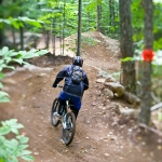 Sunday River's Mountain Bike School Gears Up for a Second Summer of Classes