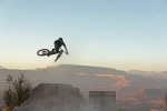 2017 RED BULL RAMPAGE: Athletes Make Finishing Touches