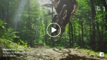 VIDEO: 'Weekly Dirt: Stinky' - A Classic Killington Line Gets Updated Flow