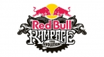 Graham Agassiz Tops Qualifying at Red Bull Rampage Day One