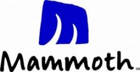 Mammoth Mountain Resort Senior VP is Mountain Bike Hall of Famer