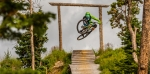 THREE DAYS OF DOWNHILL: 2017 Colorado Freeride Festival