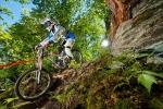 Ride free at Plattekill Bike Park this season.