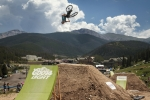 Slopestyle Qualifiers